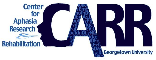 CARR-logo.jpg