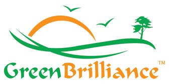 2017.09-GreenBrilliance.jpg