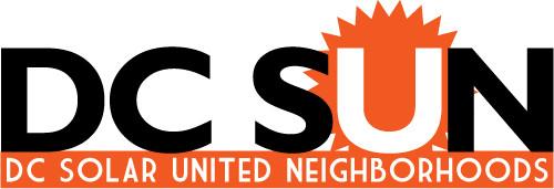 2017.09-DC-SUN-logo.jpg