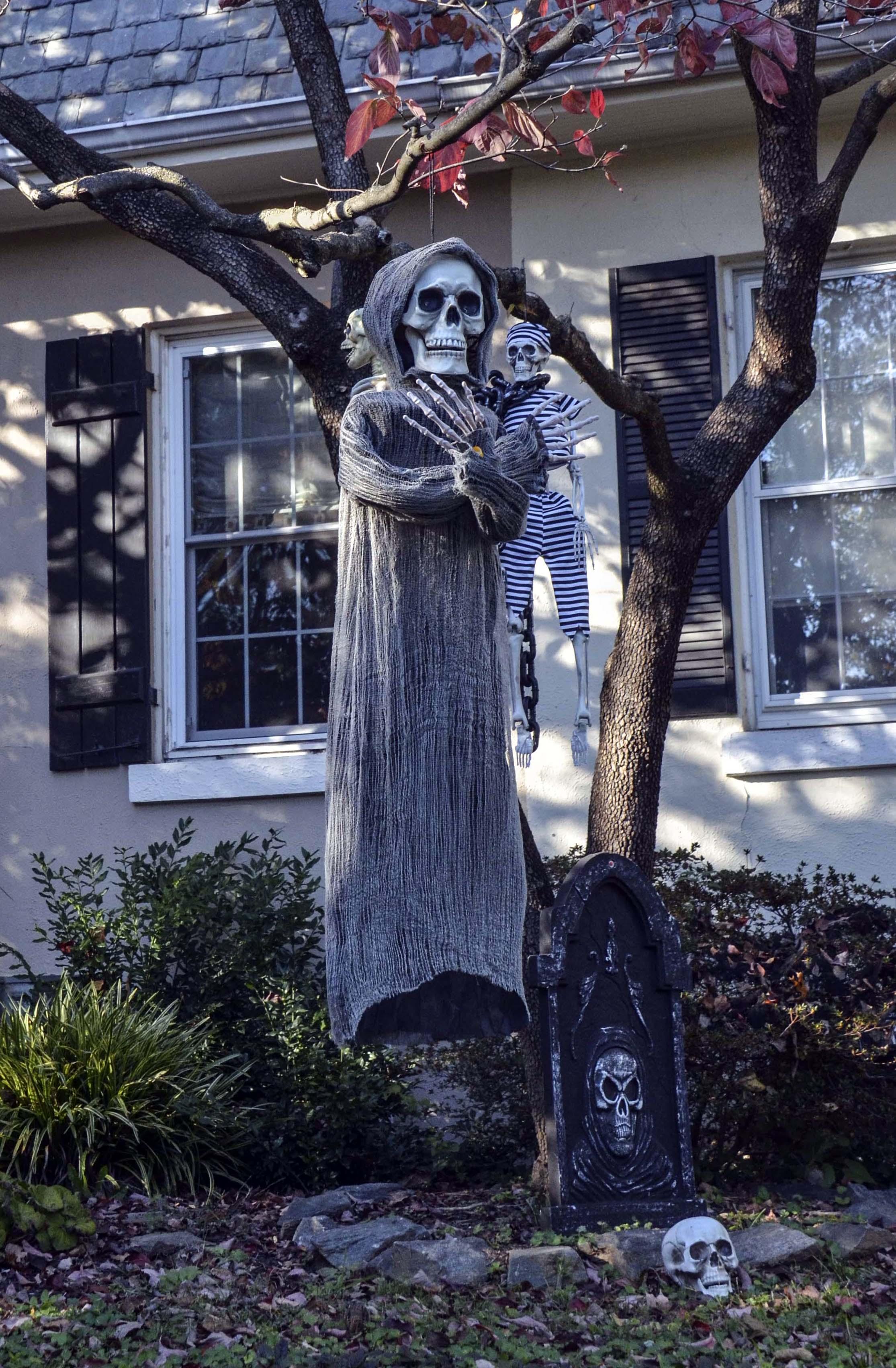 2017.11-Halloween-2.jpg