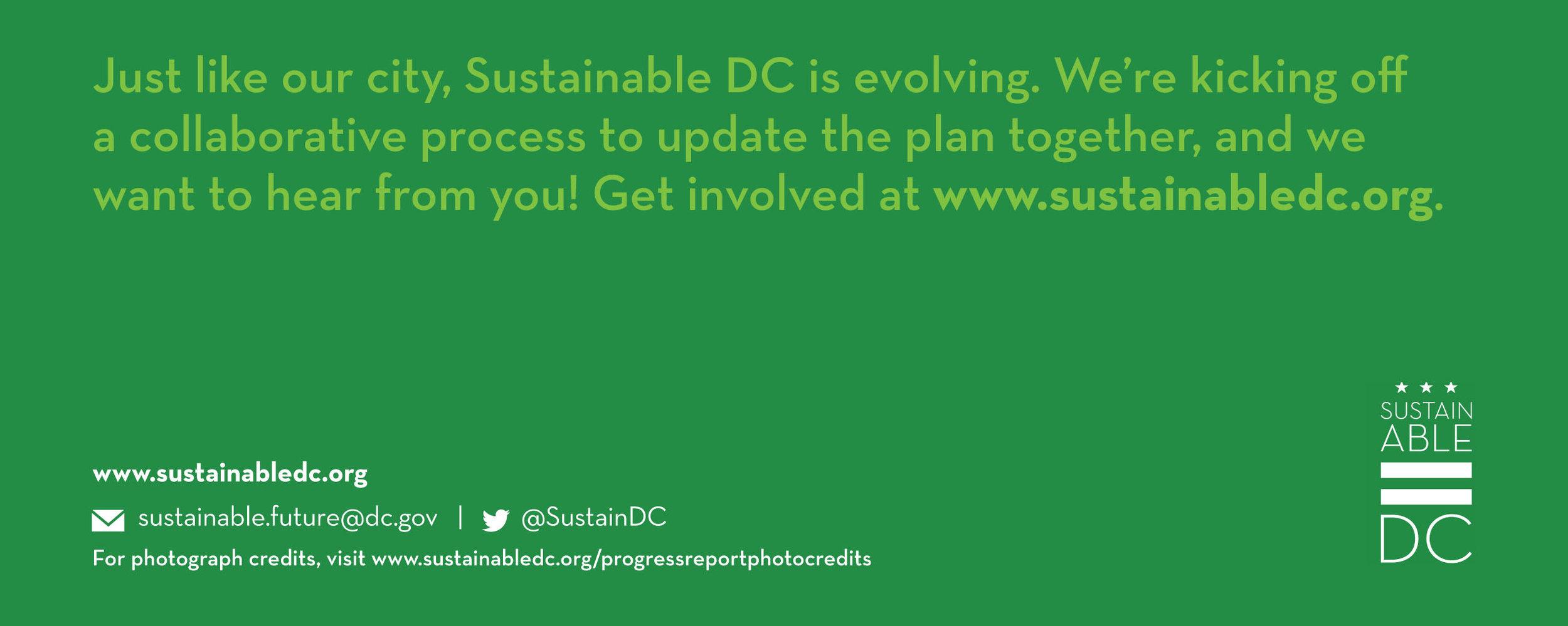 2017.11-Sustainability-progress-report-back-cover.jpg