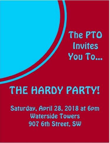 2018.04-Hardy-Party-Invite.jpg