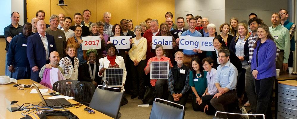 2018.04-DC-Solar-Congress-2017-participants.jpg