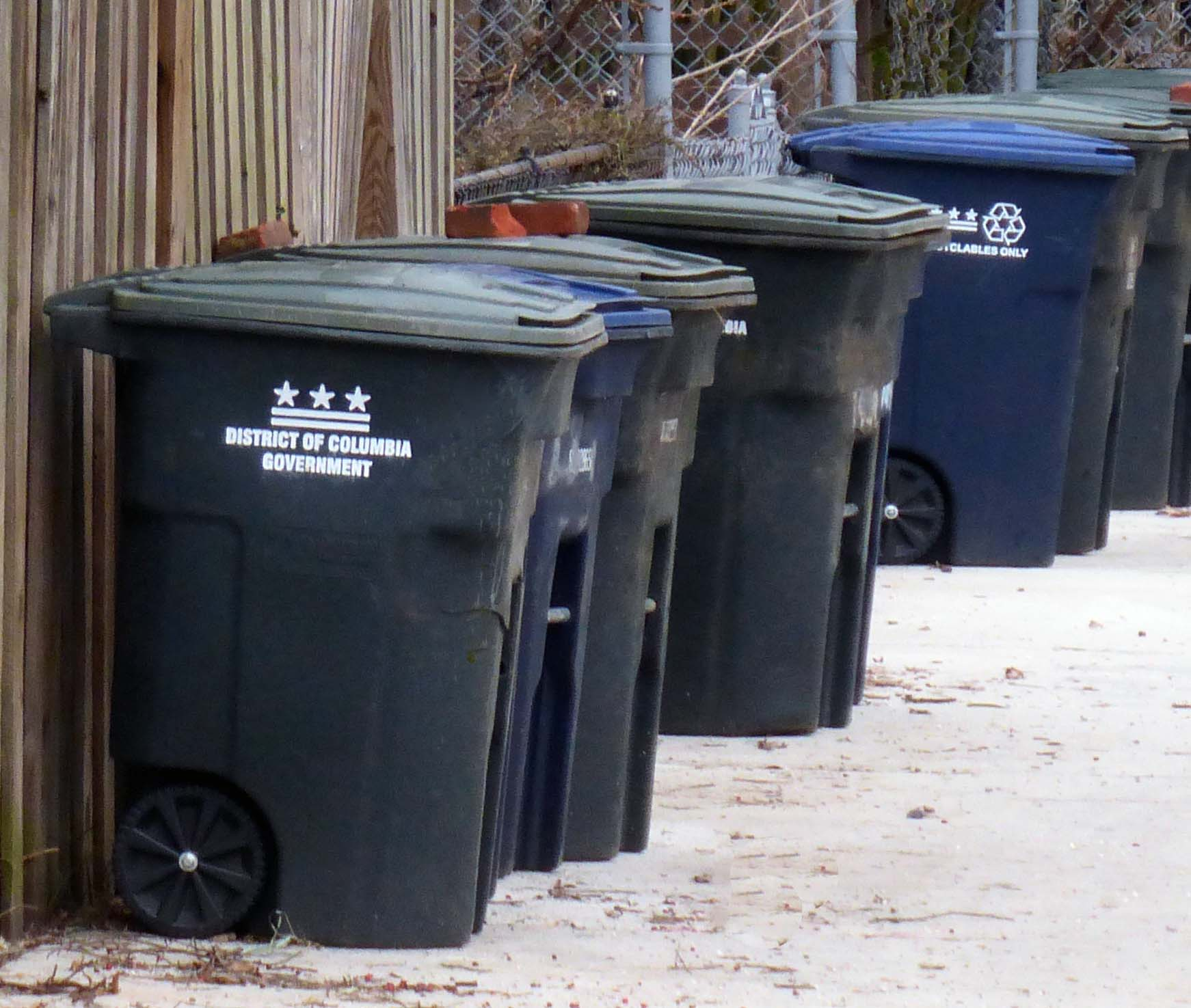 2018.03-Trash-reprieve-1.jpg
