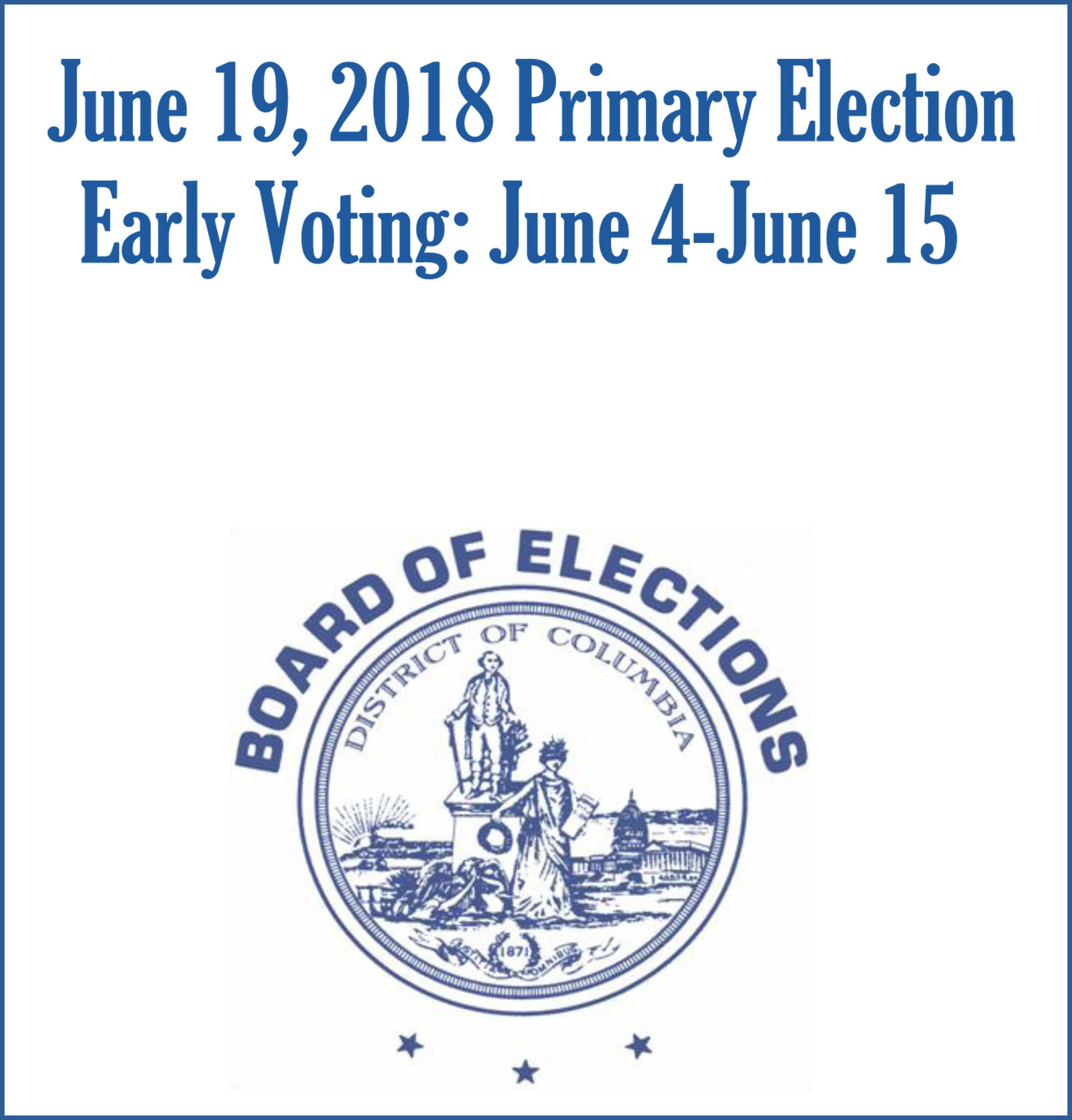 2018.06-Primary-Voting-Guide.jpg