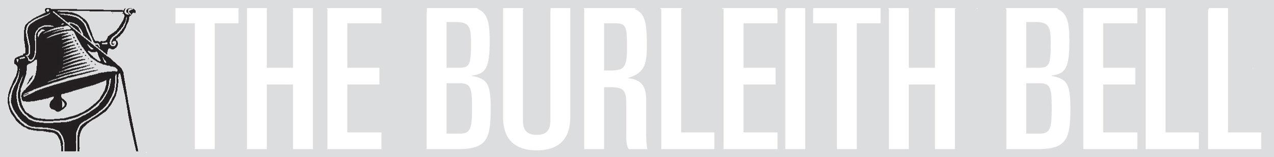 Burleith Bell, June 2018