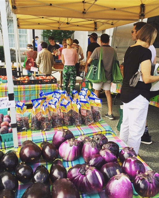 2018.09-Farmers-market-4.JPG