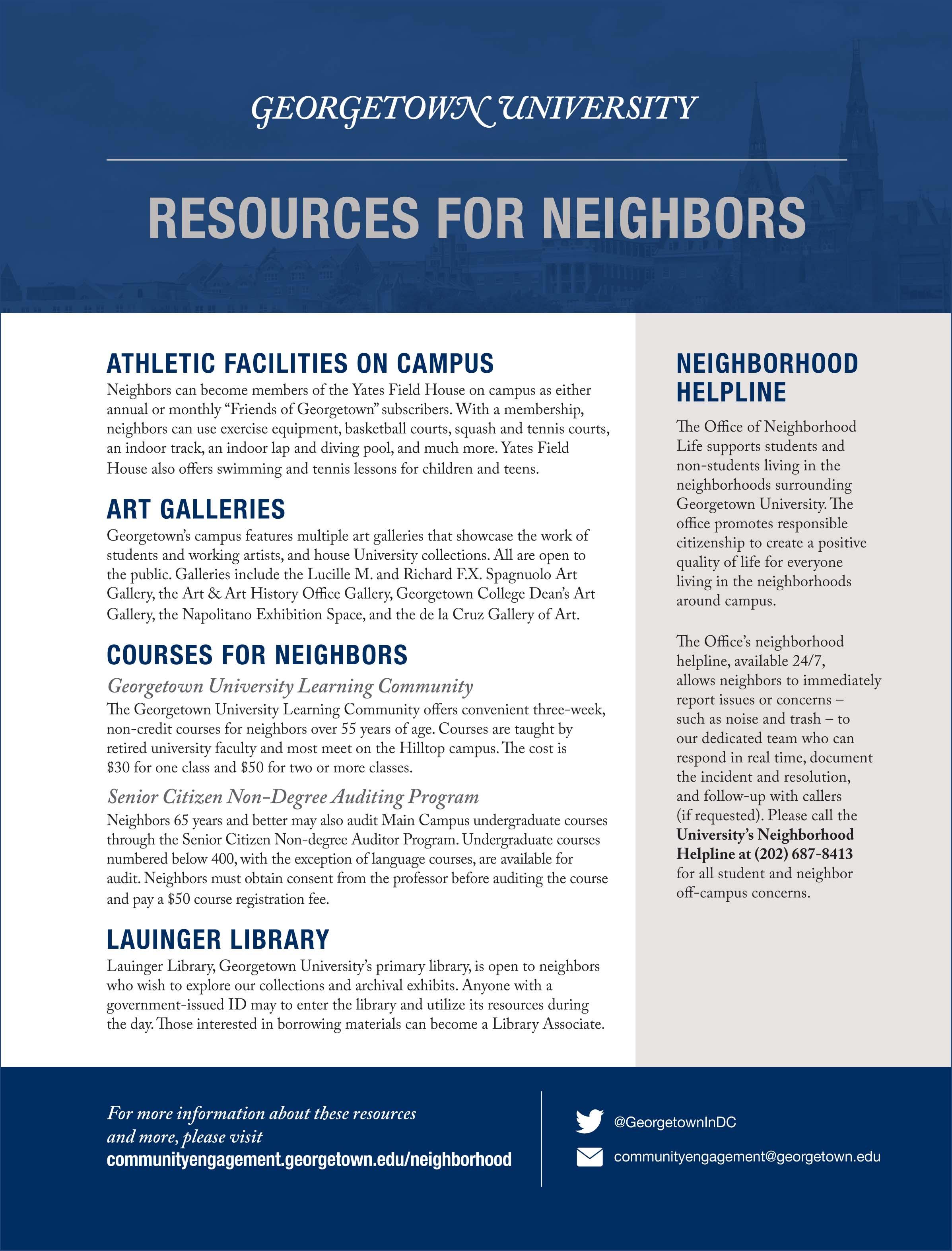 2018.10-GU-neighborhood-resources-1.jpg