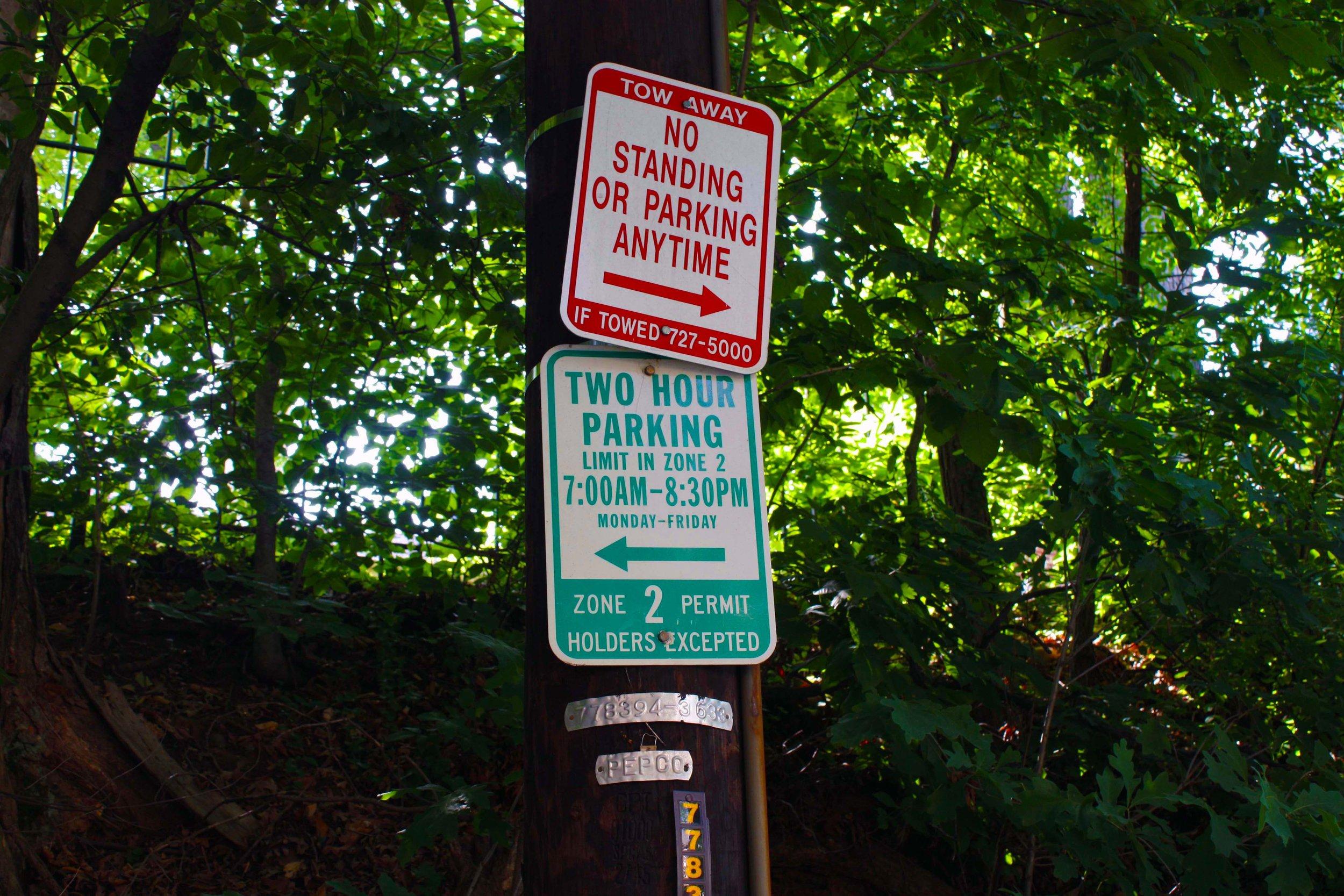 2018.01-parking-meeting.jpg