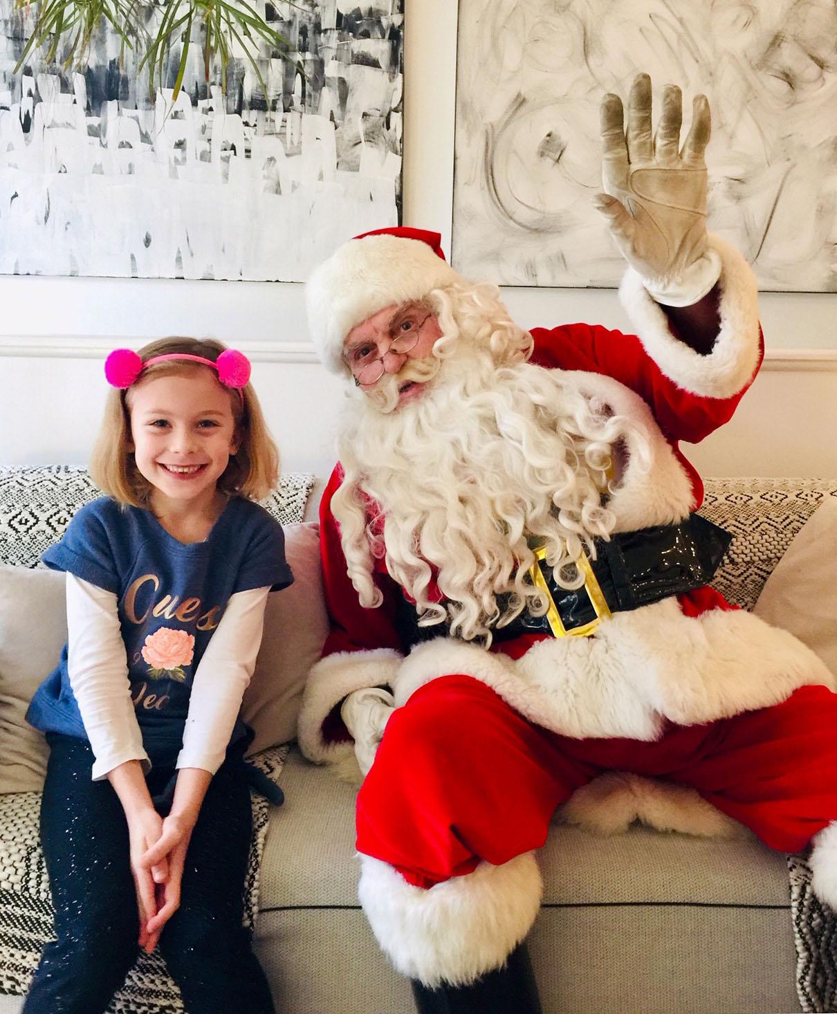 2018.12-Santa-CK.jpg