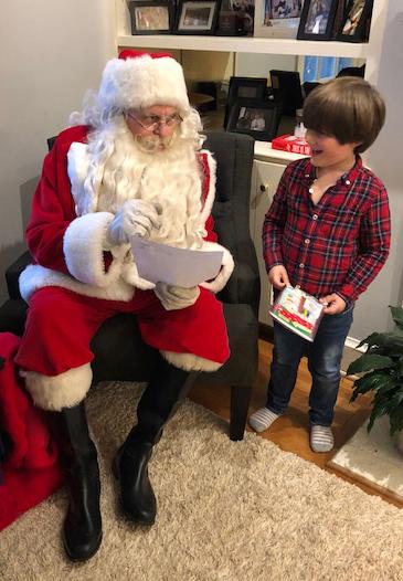 2018.12-Santa-ES.jpg