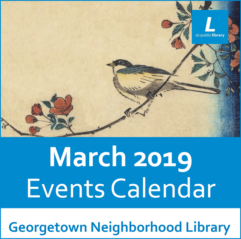 2019.03-Library-calendar.jpg
