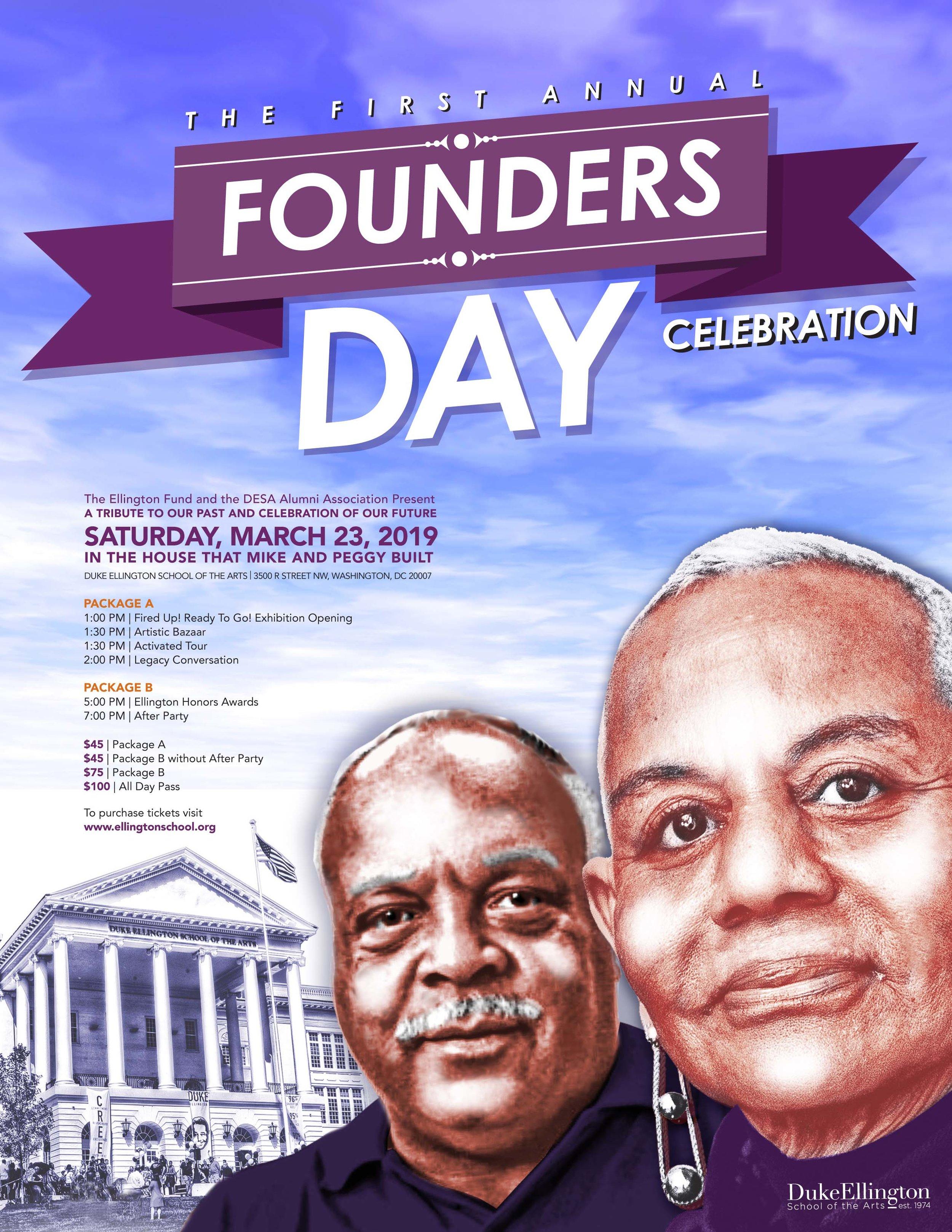 2019.03-DESA-founders-day.jpg