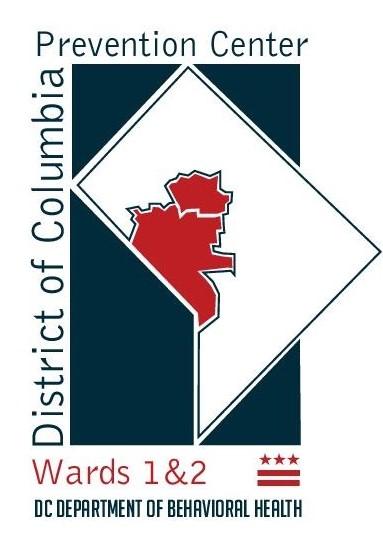 2019.04-DCPC-logo.jpg