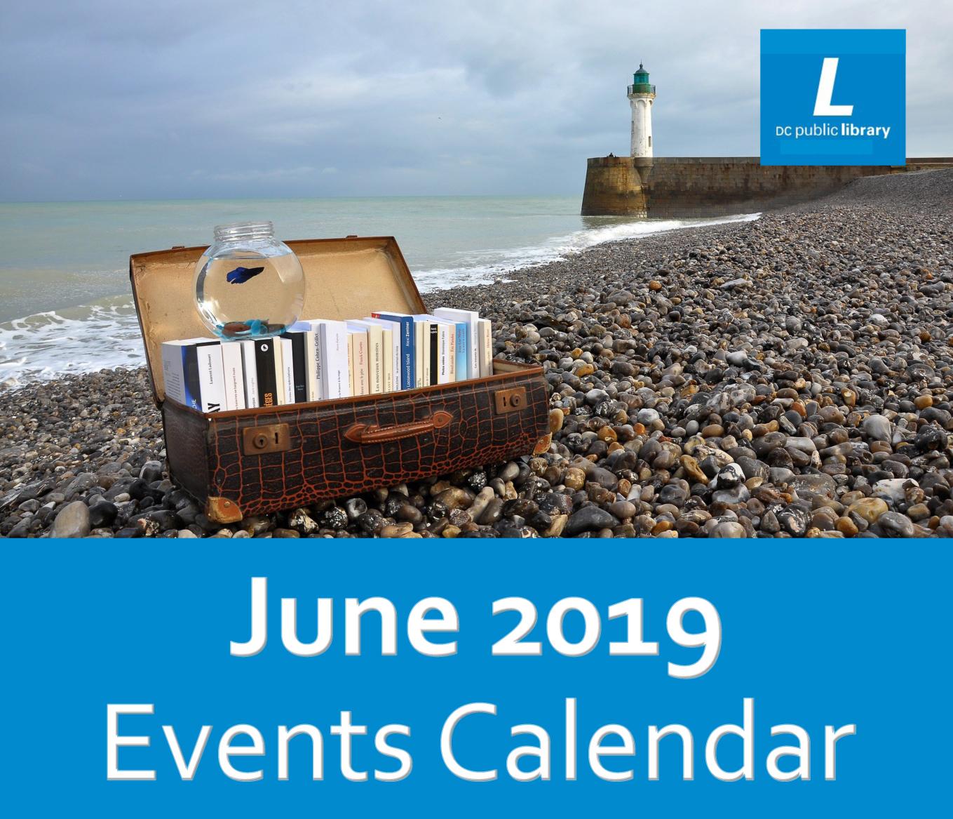 2019.06-Library-calendar.jpg