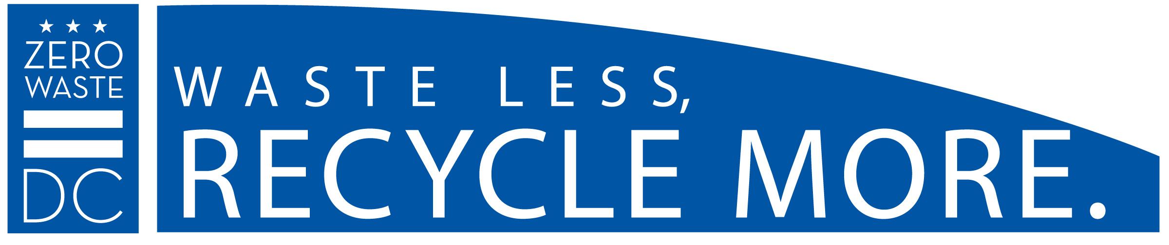 2019.06-zero-waste-dc-recycling.jpg
