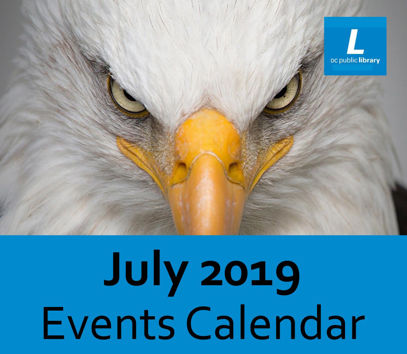 2019.07-Library-calendar.jpg