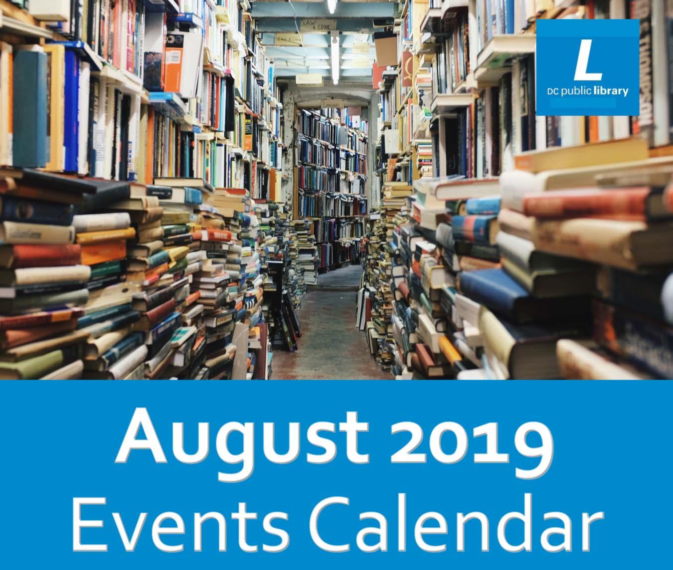 2019.08-Library-calendar.jpg