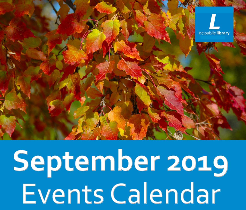 2019.09-library-calendar.jpg