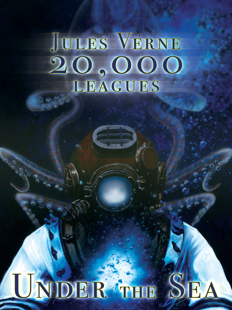 20000-leagues-under-the-sea_800blog.jpg