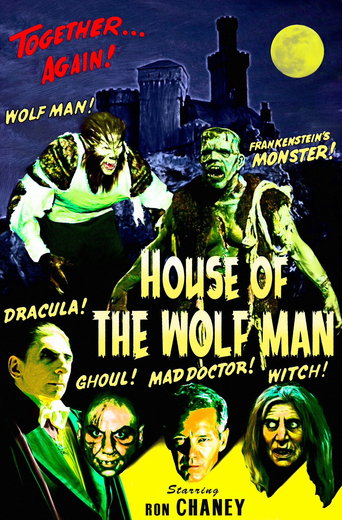0918_houseofwolfman.jpg
