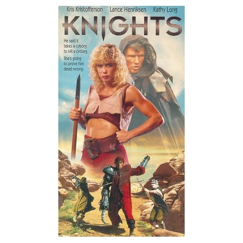 KnightsCover.jpg