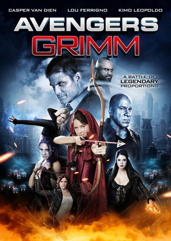 Avengers-Grimm-600x842.jpg