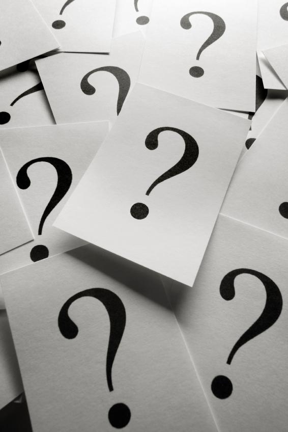 question-mark - Copy (2).jpg