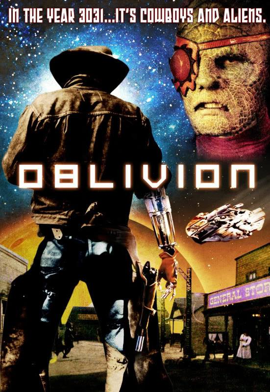 Poster_Oblivion_1994.jpg