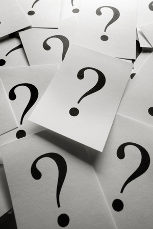 question-mark+-+Copy+(2).jpg