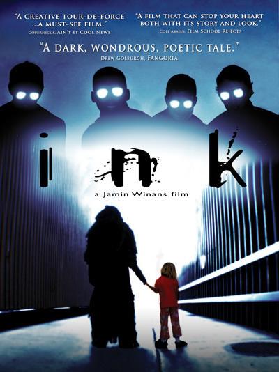 ink-poster-2.jpg