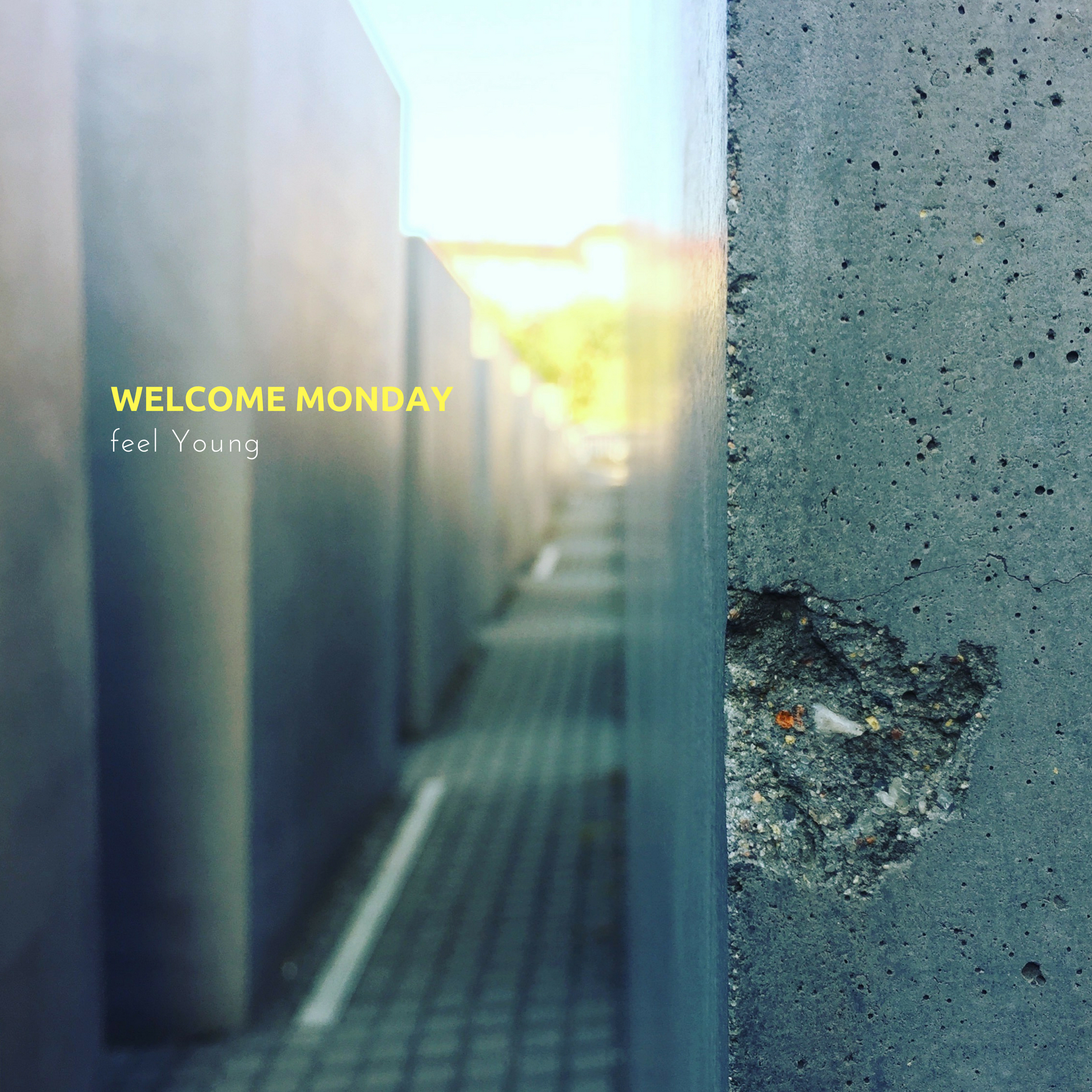 welcome monday.jpg