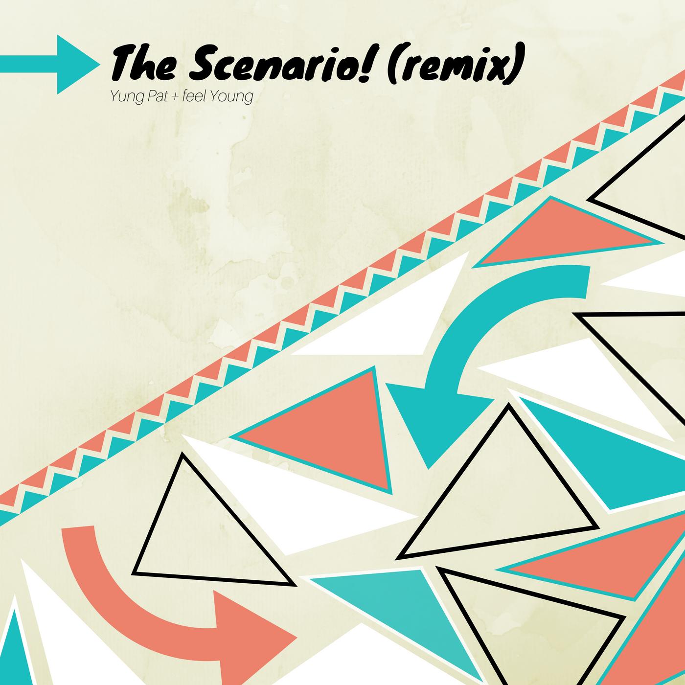 Scenario Artwork_3 f.Young.jpg