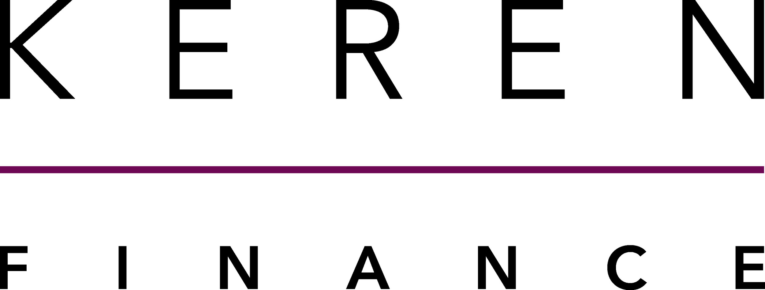 Keren Finance purple.jpg