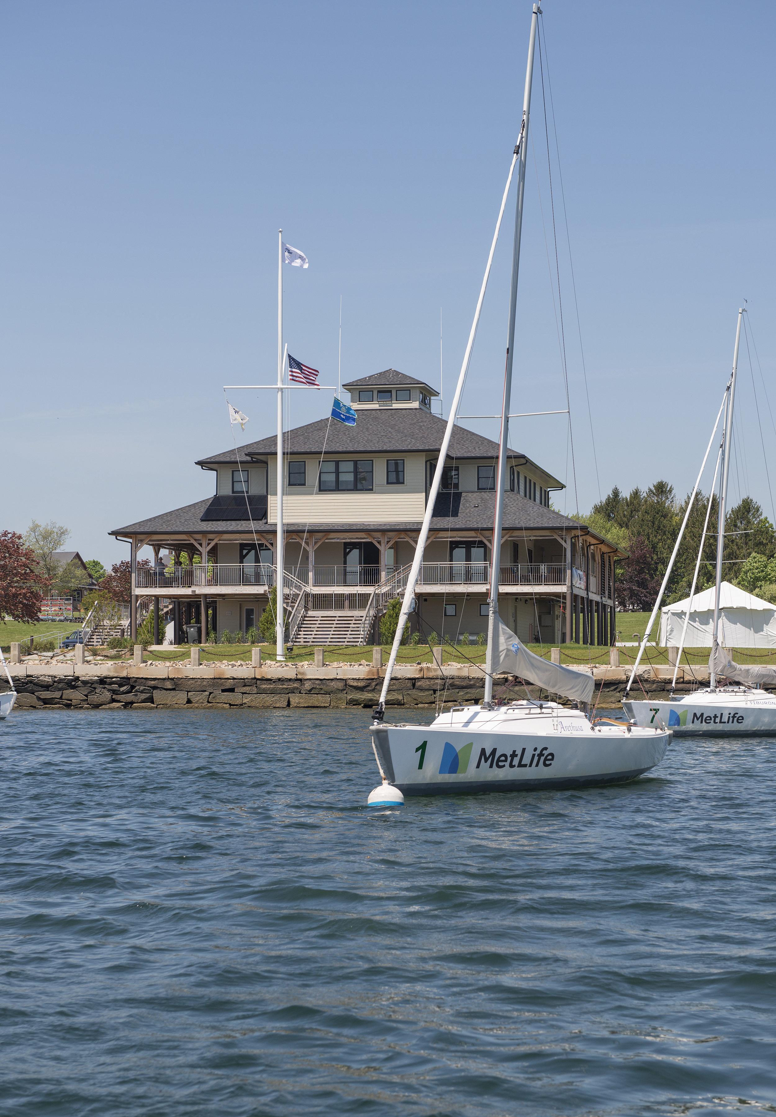 Sail Newport 13.jpg