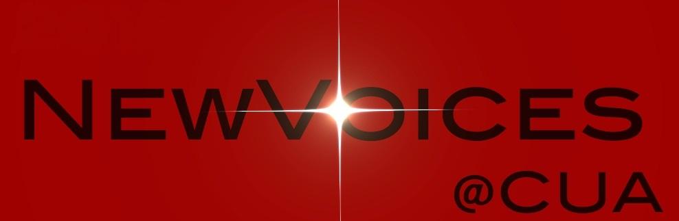 newvoices_logo.jpeg