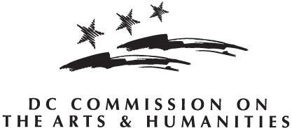 DCCAH_Logo430901.jpg