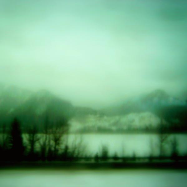 turquoise 006.jpg