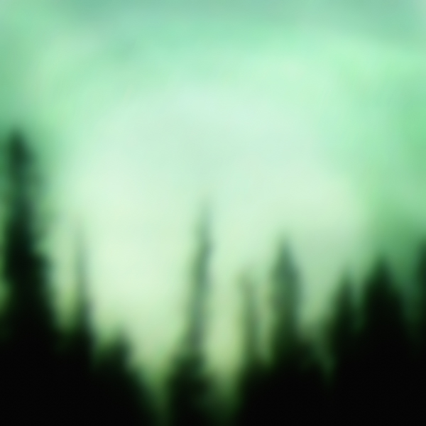 turquoise 010.jpg