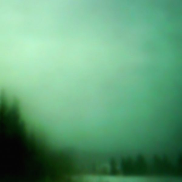 turquoise 007.jpg