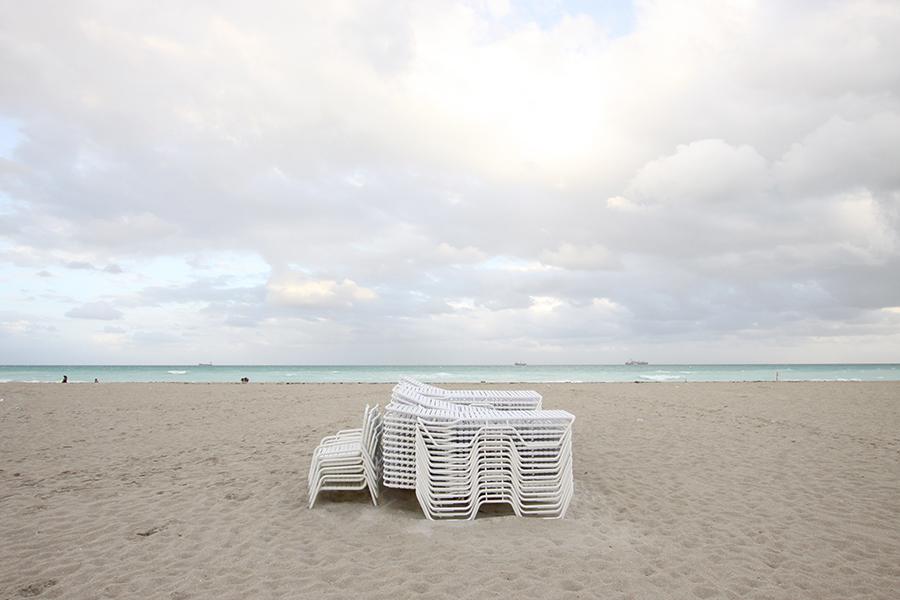 Miami 003_sm.jpg