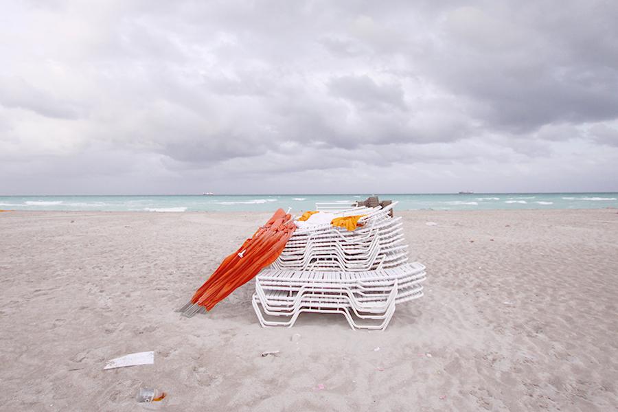 Miami 004_sm.jpg