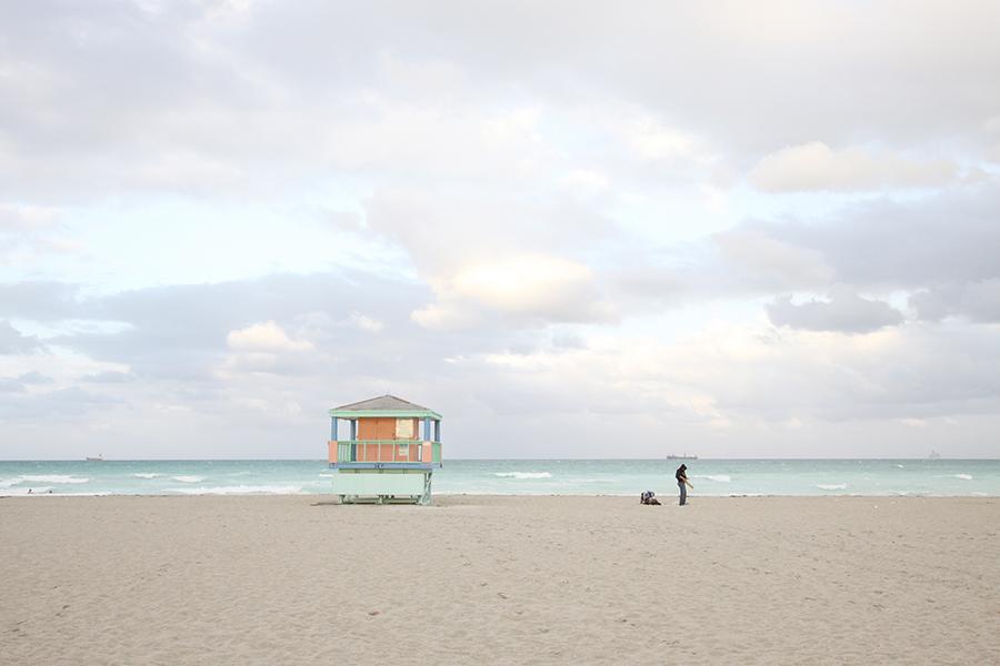 Miami 022_sm.jpg
