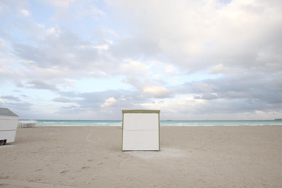 Miami 023_sm.jpg