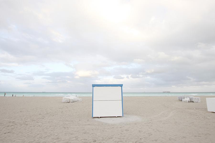 Miami 024_sm.jpg