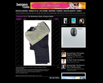 Bergen.com, 2012