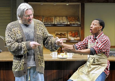 Superior Donuts 11.png