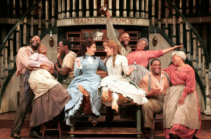 Show Boat 32.png