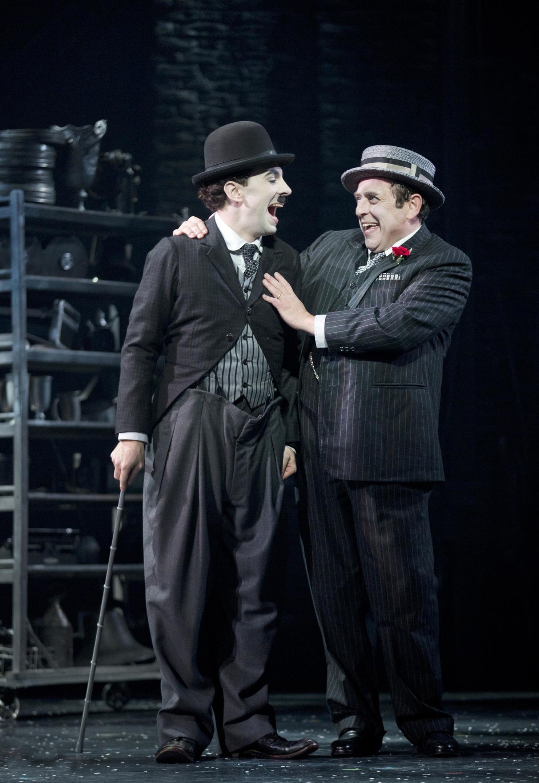 Chaplin 08.jpg