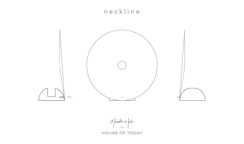 GH&J_Neckline 04.1.jpg